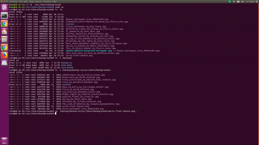 ubuntu18-unity
